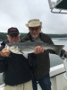 Fishing Charters Boothbay Harbor Maine