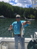 Boothbay Fishing Trips