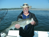 Striper Fishing Maine