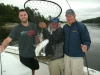 Boothbay Harbor Fishing Charters