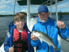 Boothbay Harbor Saltwater Fishing