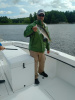 Fishing Charters Boothbay Harbor