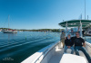 Boothbay Harbor Charters