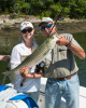 Maine Fishing Charters