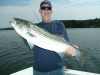 Boothbay Region Striper