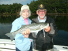 Charter Fishing Boothbay Harbor
