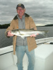 Boothbay Harbor Region Fishing