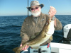 Deep Sea Fishing Boothbay