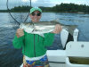 Guided Fishing Trips Boothbay